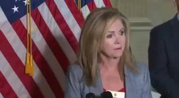 U.S. senators declare the corona a scam